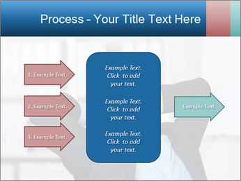 0000076260 PowerPoint Template - Slide 85