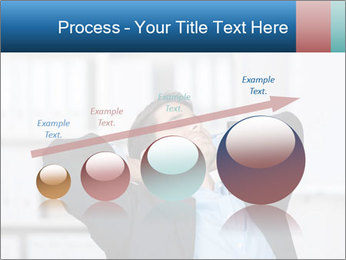 0000076260 PowerPoint Template - Slide 87
