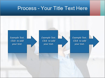 0000076260 PowerPoint Template - Slide 88