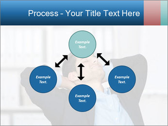 0000076260 PowerPoint Template - Slide 91