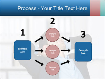 0000076260 PowerPoint Template - Slide 92