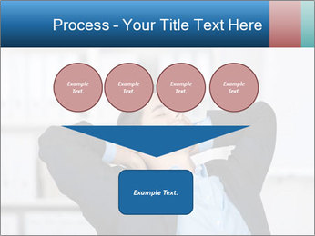 0000076260 PowerPoint Template - Slide 93