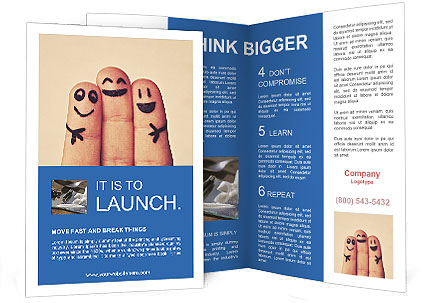 0000076261 Brochure Template