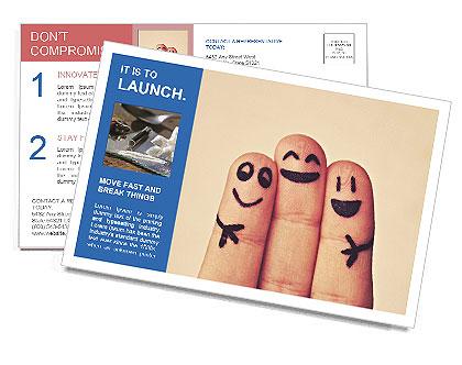 0000076261 Postcard Templates