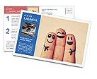0000076261 Postcard Template