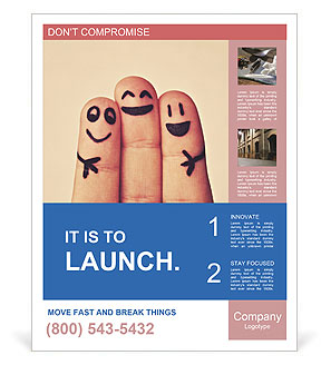 0000076261 Poster Templates