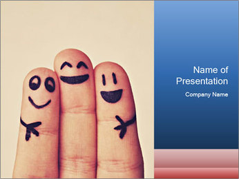 0000076261 PowerPoint Templates - Slide 1