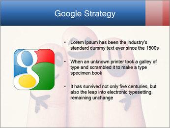 0000076261 PowerPoint Templates - Slide 10