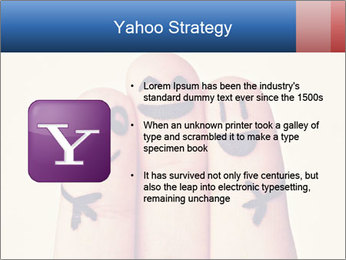 0000076261 PowerPoint Templates - Slide 11