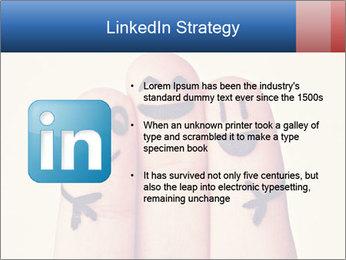 0000076261 PowerPoint Templates - Slide 12
