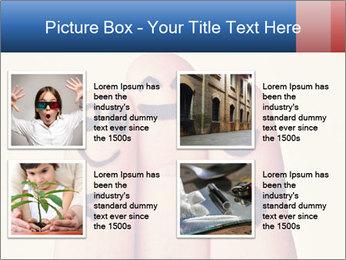 0000076261 PowerPoint Templates - Slide 14