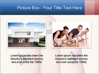 0000076261 PowerPoint Templates - Slide 18