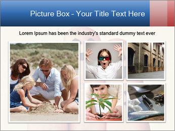 0000076261 PowerPoint Templates - Slide 19