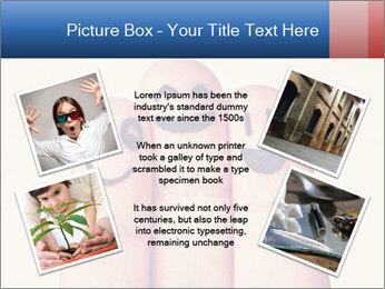 0000076261 PowerPoint Templates - Slide 24