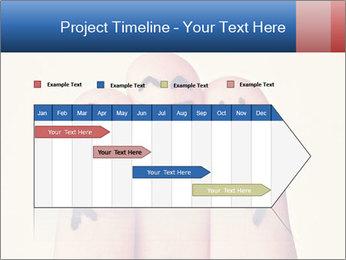 0000076261 PowerPoint Templates - Slide 25