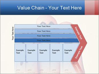 0000076261 PowerPoint Templates - Slide 27