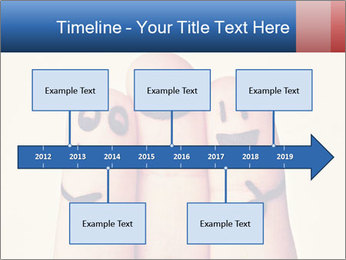0000076261 PowerPoint Templates - Slide 28