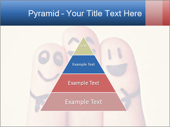 0000076261 PowerPoint Templates - Slide 30