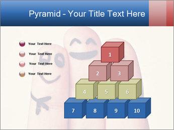 0000076261 PowerPoint Templates - Slide 31