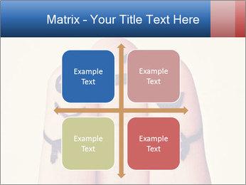 0000076261 PowerPoint Templates - Slide 37