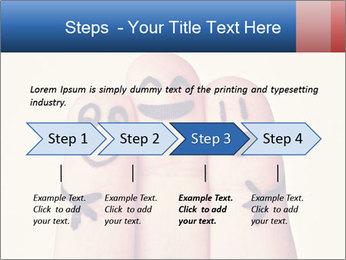 0000076261 PowerPoint Templates - Slide 4