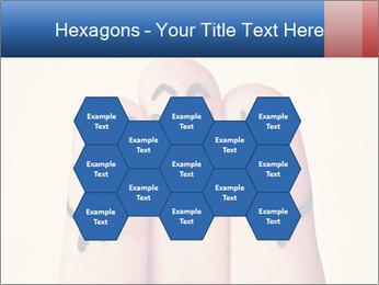 0000076261 PowerPoint Templates - Slide 44