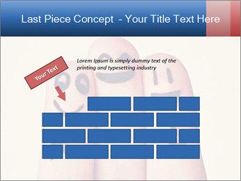 0000076261 PowerPoint Templates - Slide 46