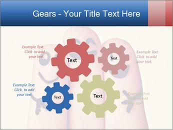 0000076261 PowerPoint Templates - Slide 47
