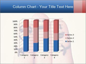 0000076261 PowerPoint Templates - Slide 50