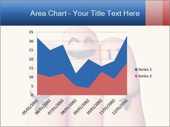 0000076261 PowerPoint Templates - Slide 53