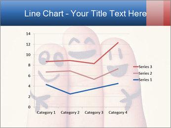 0000076261 PowerPoint Templates - Slide 54