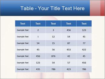 0000076261 PowerPoint Templates - Slide 55