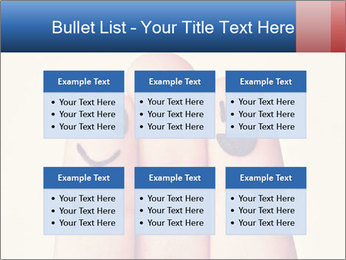 0000076261 PowerPoint Templates - Slide 56