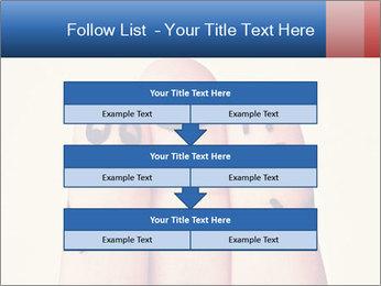 0000076261 PowerPoint Templates - Slide 60