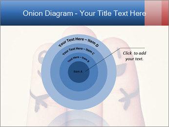 0000076261 PowerPoint Templates - Slide 61