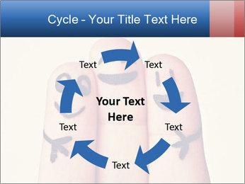0000076261 PowerPoint Templates - Slide 62