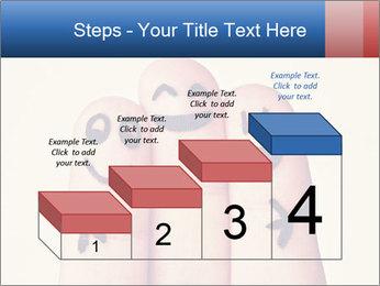 0000076261 PowerPoint Templates - Slide 64