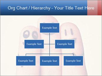 0000076261 PowerPoint Templates - Slide 66