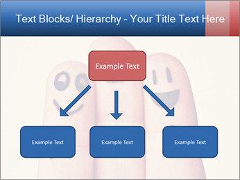 0000076261 PowerPoint Templates - Slide 69