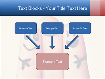 0000076261 PowerPoint Templates - Slide 70