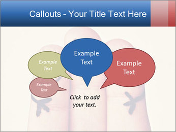 0000076261 PowerPoint Templates - Slide 73