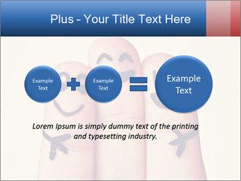 0000076261 PowerPoint Templates - Slide 75