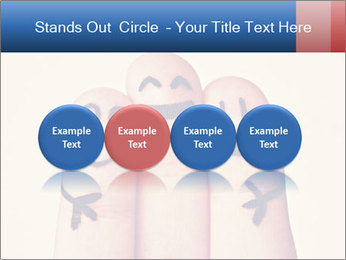 0000076261 PowerPoint Templates - Slide 76