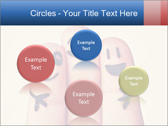 0000076261 PowerPoint Templates - Slide 77