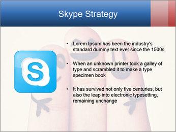 0000076261 PowerPoint Templates - Slide 8