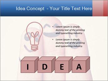 0000076261 PowerPoint Templates - Slide 80