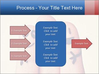 0000076261 PowerPoint Templates - Slide 85