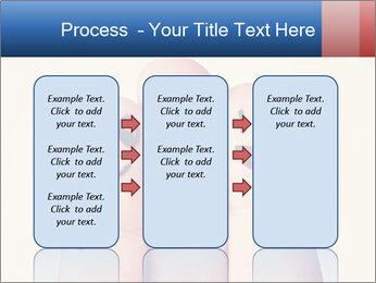 0000076261 PowerPoint Templates - Slide 86