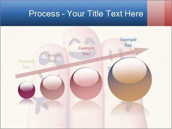 0000076261 PowerPoint Templates - Slide 87