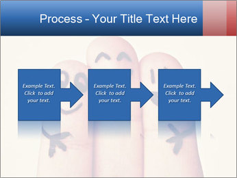 0000076261 PowerPoint Templates - Slide 88